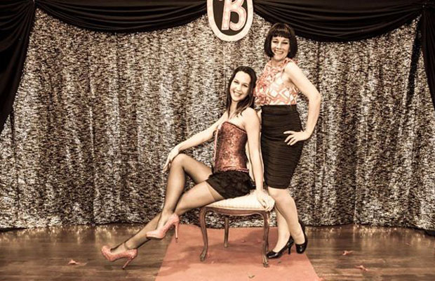 photocall-maraton-burlesque-barcelona-8