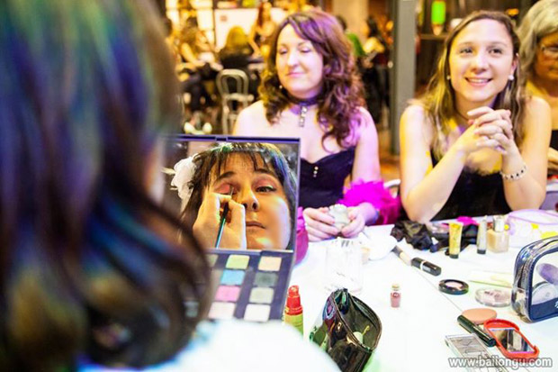 taller-maquillaje-pin-up-en-marato-burlesque-barcelona-12