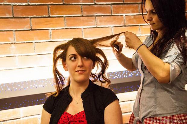 taller-maquillaje-pin-up-en-marato-burlesque-barcelona-16