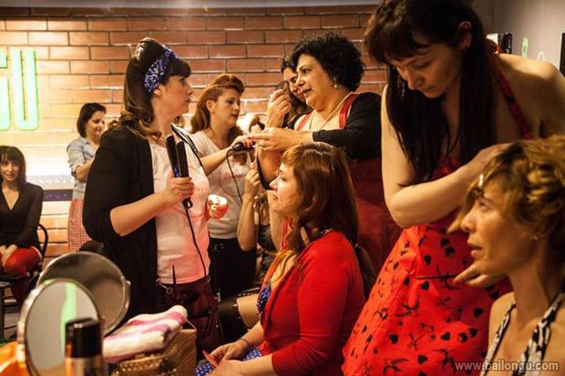 taller-maquillaje-pin-up-en-marato-burlesque-barcelona-2