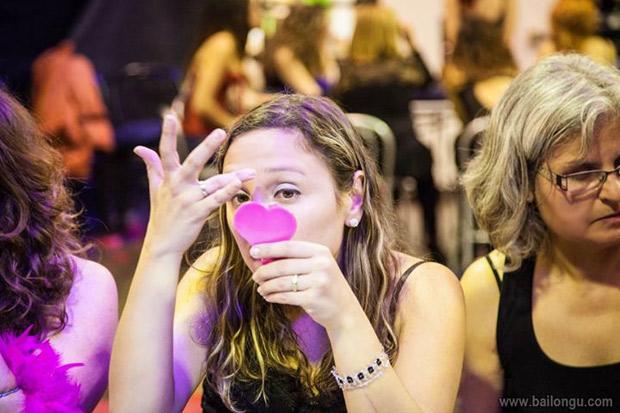 taller-maquillaje-pin-up-en-marato-burlesque-barcelona-20