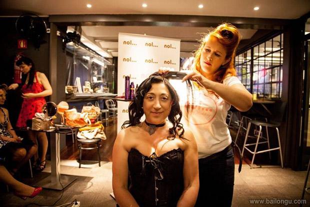 taller-maquillaje-pin-up-en-marato-burlesque-barcelona-22