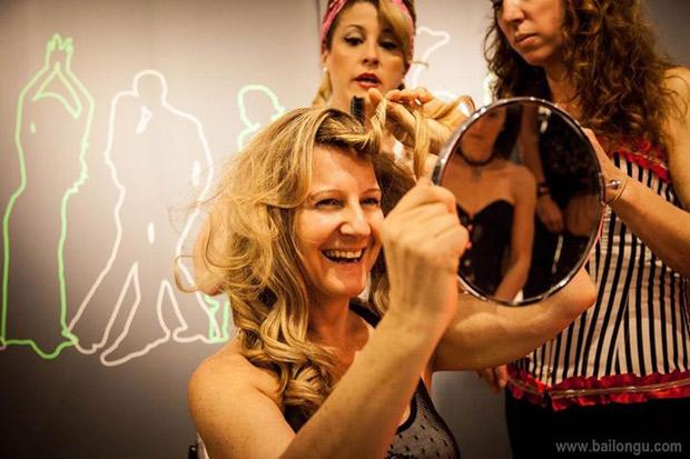 taller-maquillaje-pin-up-en-marato-burlesque-barcelona-3