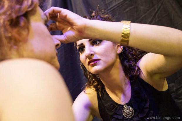 taller-maquillaje-pin-up-en-marato-burlesque-barcelona-5