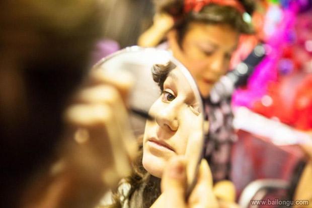 taller-maquillaje-pin-up-en-marato-burlesque-barcelona-7