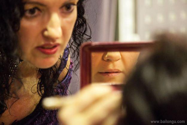 taller-maquillaje-pin-up-en-marato-burlesque-barcelona-9