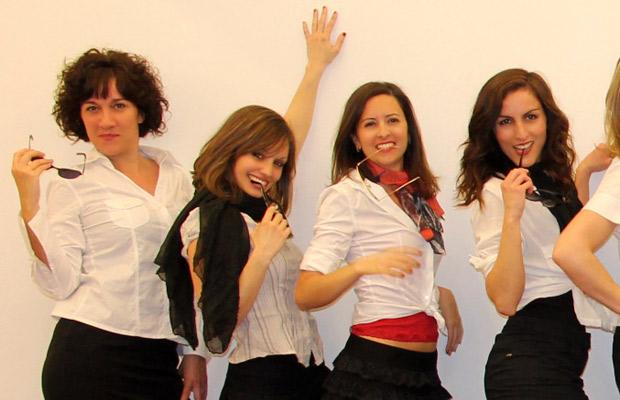 taller-strip-dance-9-semanas-y-media-barcelona-4