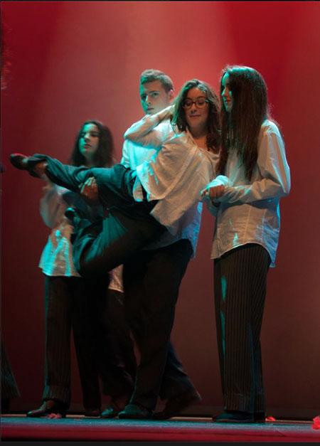 coreografia-tango-roxanne-instituto