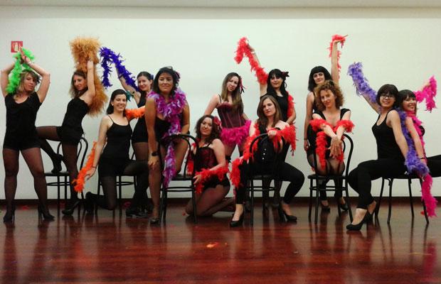 taller-burlesque-barcelona-10-5-2014-1