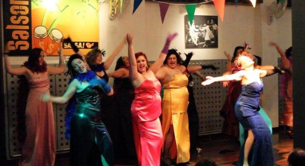 burlesque-bailongu-barcelona-13-6-20014