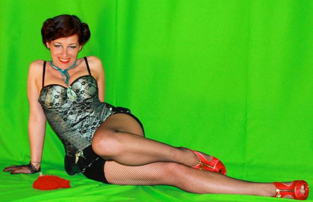 como-escojer-un-corset4