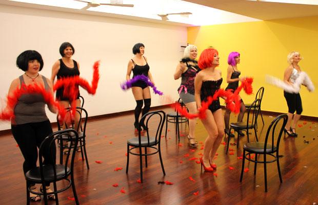 curso-burlesque-barcelona-2014-1