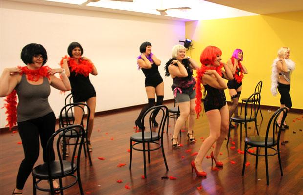 curso-burlesque-barcelona-2014-3