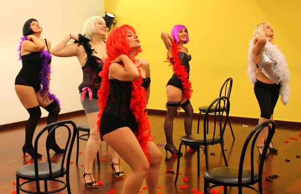 curso-burlesque-barcelona-2014-5