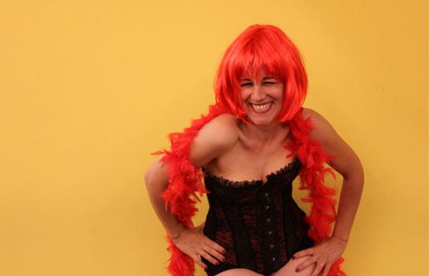 marina-salvador-profesora-burlesque-barcelona