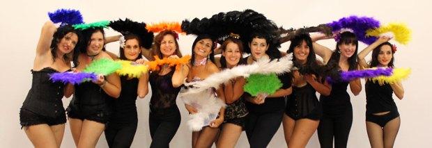 Curso-abanicos-plumas-burlesque