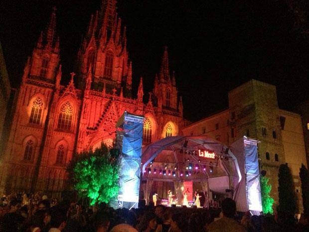 catedral-de-barcelona-festes-de-la-merce