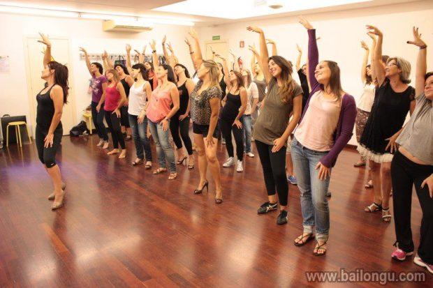 clase-abierta-bailongu 9-2012