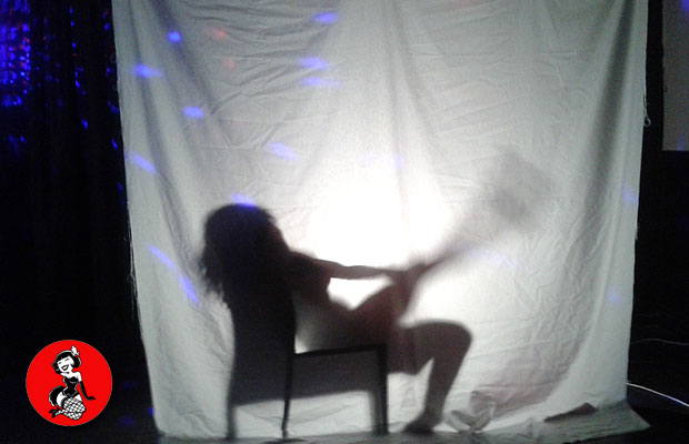 Coreografia-para-espectaculo-Bunny-Barcelona-8