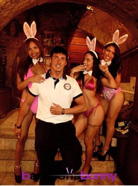 bunny-barcelona-cenas-espectaculo-1