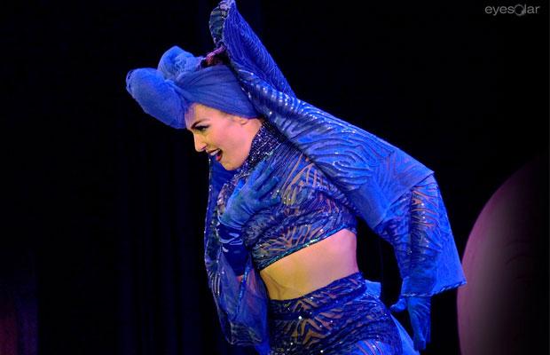 world-burlesque-burlesque-games-2014-la-peti