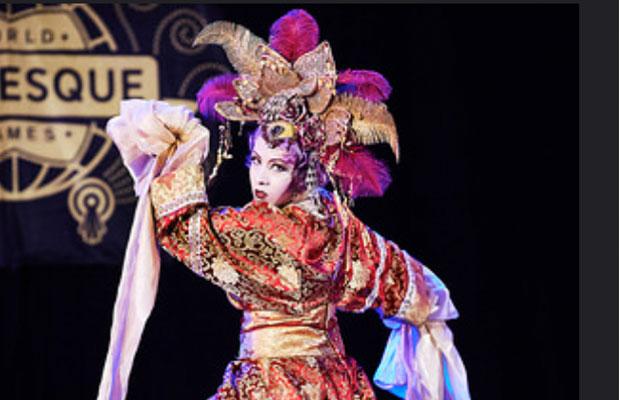 world-burlesque-games-london-2014-Dahiya-Naif