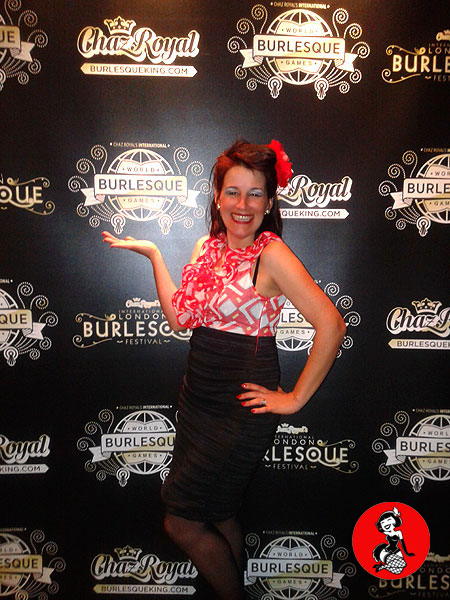 world-burlesque-games-london-2014-Perla-Marina