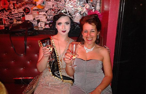 world-burlesque-games-london-2014-Vivid-Angel-Marina-Barcelona