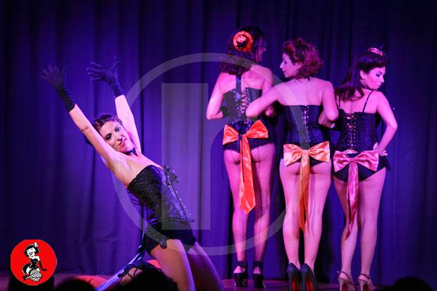 Actuacion-burlesque-barcelona-marina-salvador-8