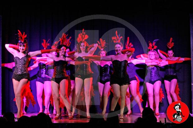 Actuacion-burlesque-barcelona-marina-salvador-vedettes-4