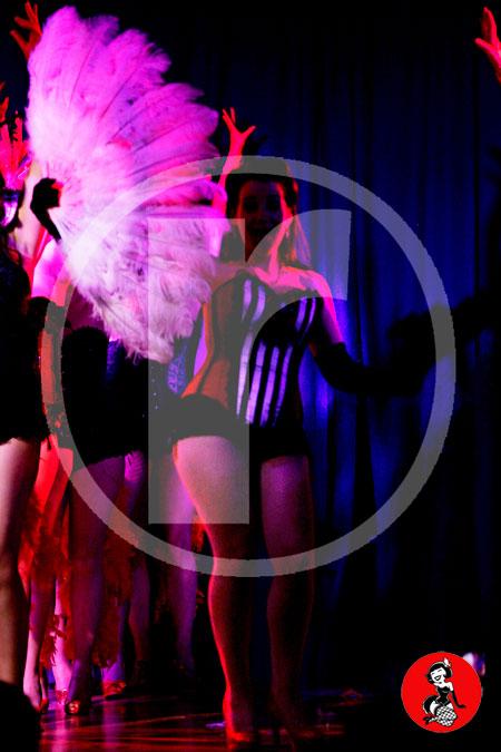 Actuacion-burlesque-barcelona-marina-salvador-vedettes-5