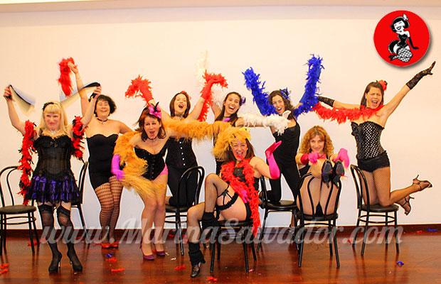 Baile-sexy-burlesque-barcelona-2