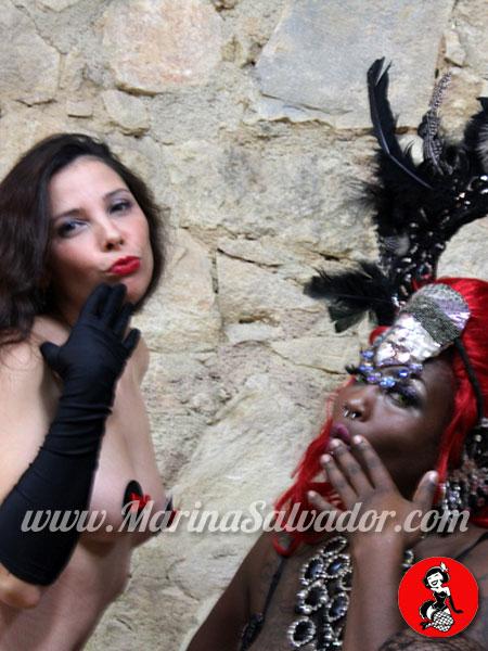 Burlesque-Barcelona-Sgt-Die-Wies-14