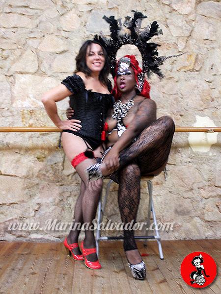 Burlesque-Barcelona-Sgt-Die-Wies-19