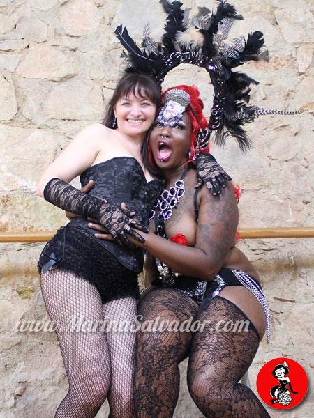 Burlesque-Barcelona-Sgt-Die-Wies-3