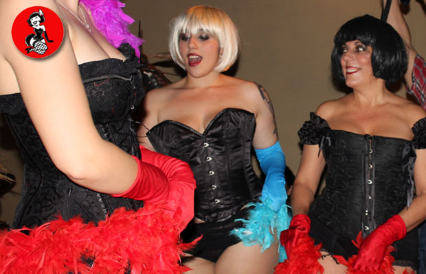 Actuacion-Burlesque-Bar-Fizz-Barcelona-9