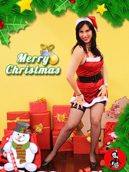 Burlesque-Mama-Noel-Sexy-2014-10
