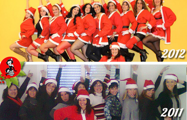 Burlesque-Mama-Noel-sexy-2011-2012