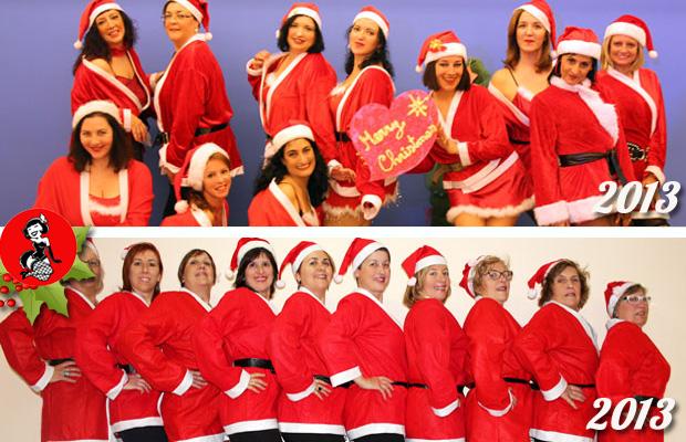 Burlesque-Talleres-Mama-Noel-Sexy-2013