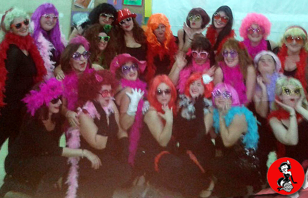 Clase-burlesque-para-actuacion-castelleres-molins-de-rei-1