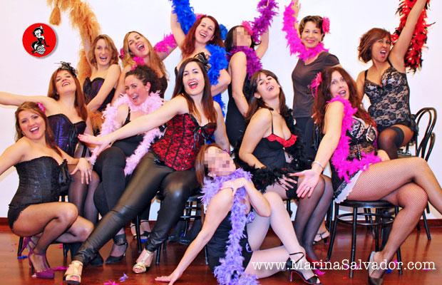 Taller-Burlesque-Silla-y-Boa-Barcelona-02