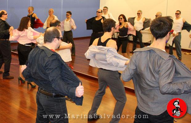 Taller-strip-dance-hombres-Barcelona-2015-10