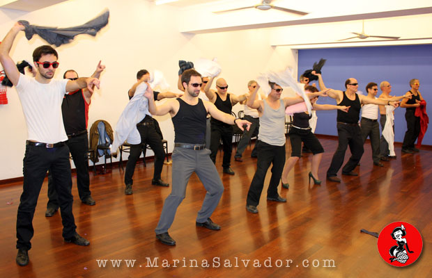 Taller-strip-dance-hombres-Barcelona-2015-12
