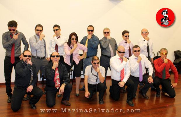 Taller-strip-dance-hombres-Barcelona-2015-2