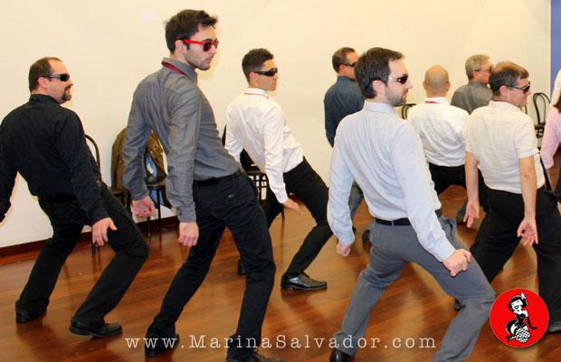 Taller-strip-dance-hombres-Barcelona-2015-4