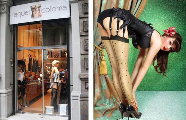 directorio-tiendas-burlesque-raquel-colama