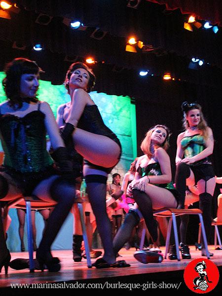 actuacion-Burlesque-Girl-2