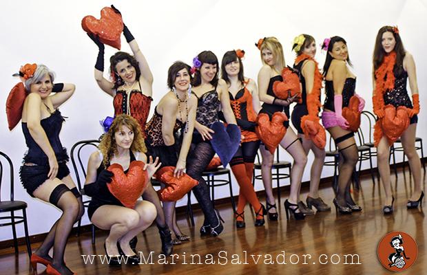 burlesque-san-valentin-barcelona-02