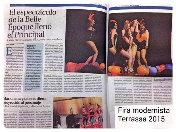 Diari-de-terrassa-burlesque-Girls-marina-Salvador