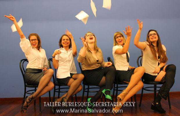 Taller-secretaria-sexy-8